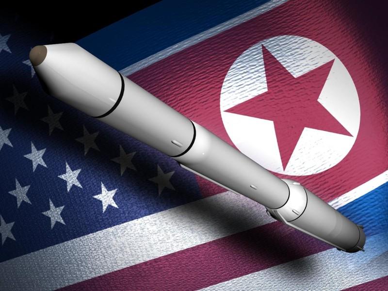 Észak-Korea-USA: A válság megoldásának néhány lehetséges módozata