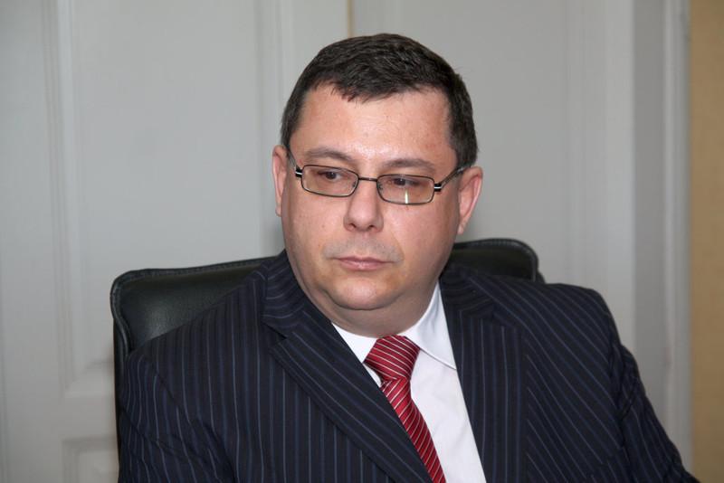 Pintér: Szerbia folytassa racionális migrációs politikáját