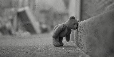 A szomorúságnak is van haszna