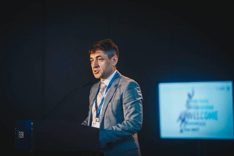 Potápi Árpád János: A szórványmagyarság helytállása példa mindnyájunk számára