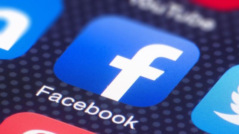 A spanyol adatvédelmi hatóság 1,2 millió euróra büntette a Facebookot