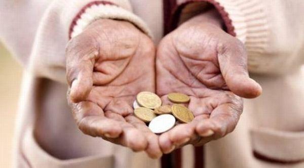 Szerbia a szegénység felé halad, állami stratégia még a láthatáron sincs