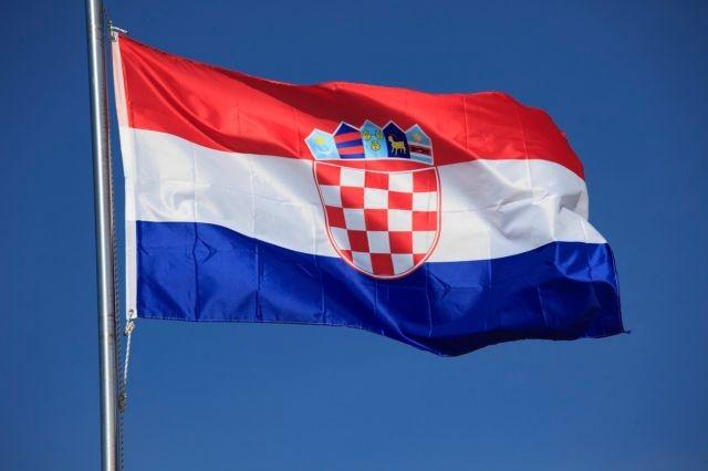 """Horvátország a """"bajkeverő"""": minden szomszédjával összeveszett"""