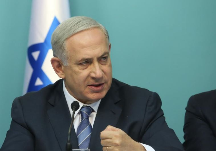 Izrael támogatja a független kurd államiságot