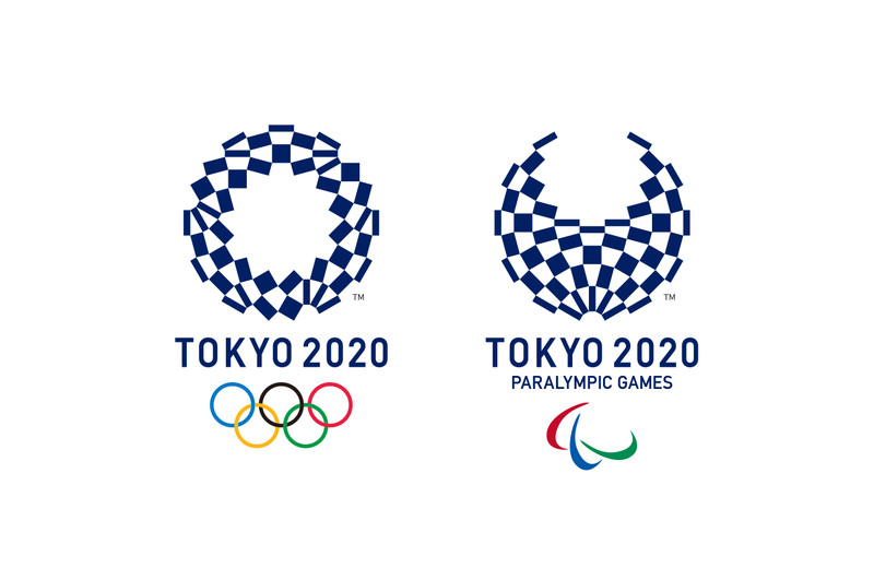 OLIMPIA-2020: Rekordméretű hazai szponzorbevétel várható