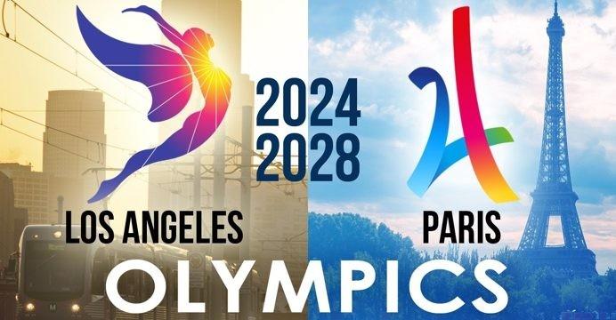 OLIMPIA 2024/2028: Párizs, majd Los Angeles a rendező