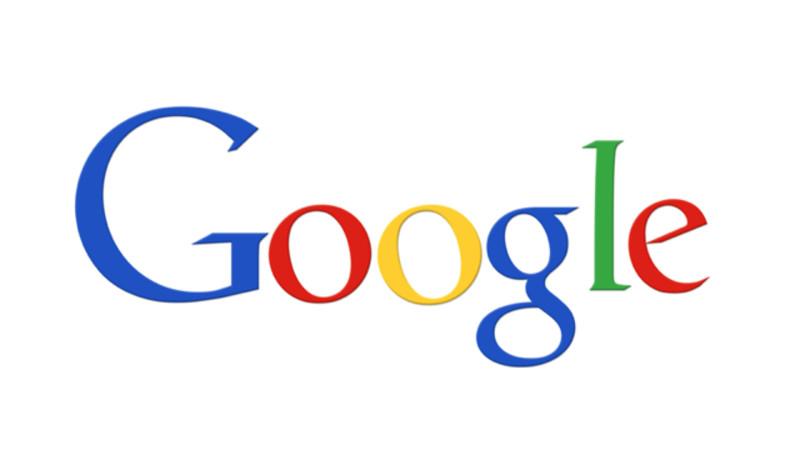 Húszéves a Google