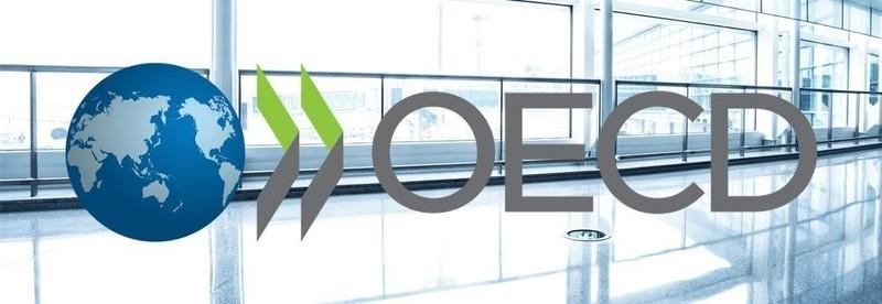 Szigorú felülvizsgálati folyamathoz kötött az OECD-tagság