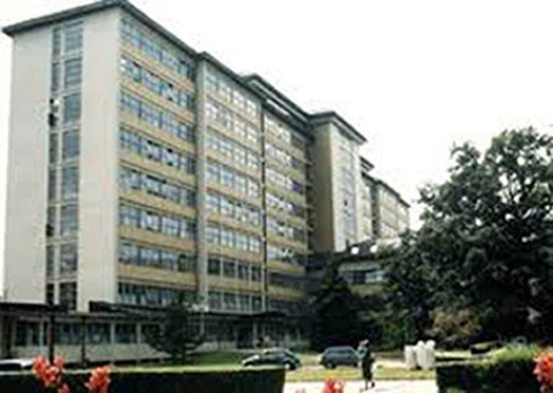 Szabadka, Zombor: Vasárnap ingyenes vizsgálat a kórházban