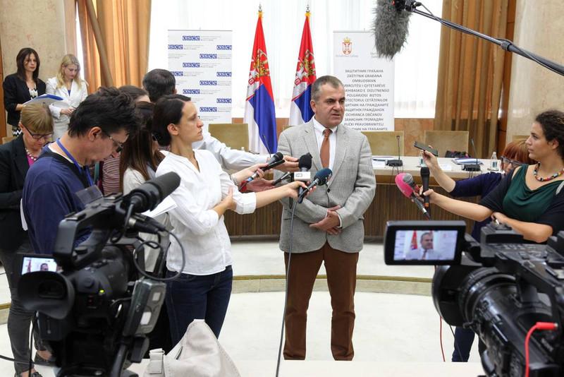 Kellenek-e Szerbiában nemzetek közötti viszonyügyi tanácsok?