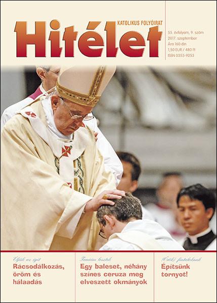 Krisztusnál krisztusibb katolikusok