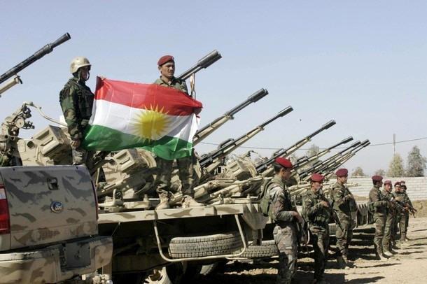 Kurd függetlenségi népszavazás: kérdések és válaszok