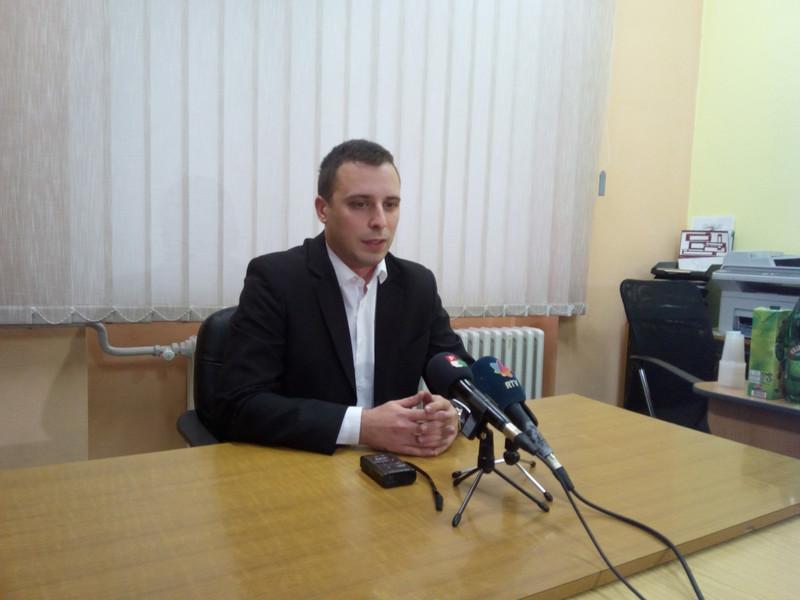 VaMaDiSz kontra Jogi Kar: A bíróság elfogadta a diákszövetség fellebbezését
