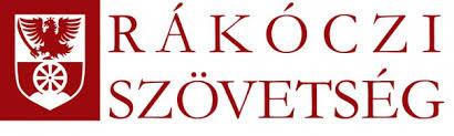 A Rákóczi Szövetség sajtóközleménye: Az érthető Dél-Szlovákiáért
