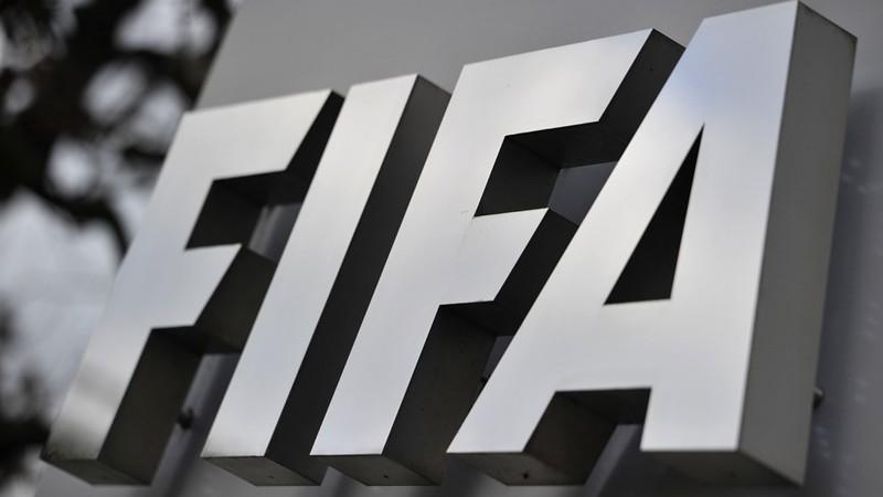 LABDARÚGÁS: Ronaldo, Messi vagy Neymar lesz a legjobb