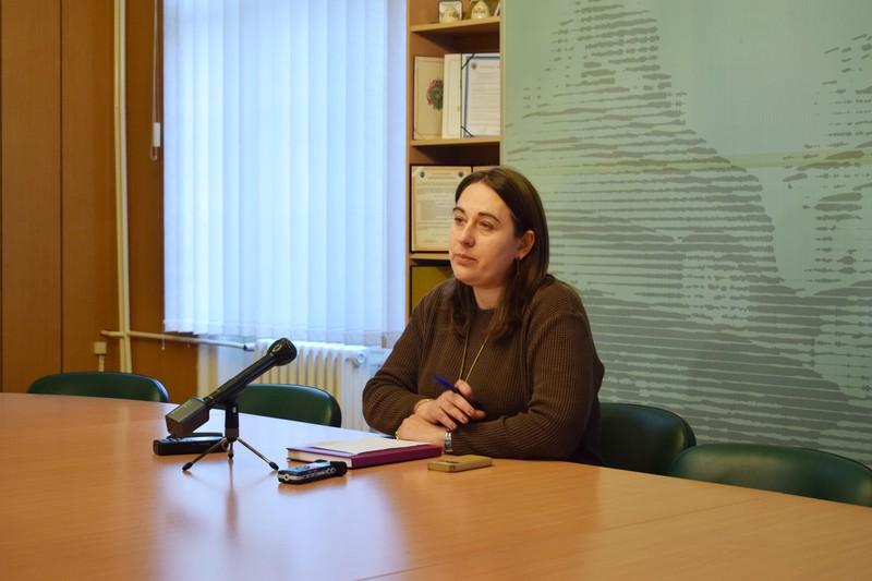 Zentai helyi közösségi választás: A VMSZ által támogatott jelöltek szerepeltek a legjobban