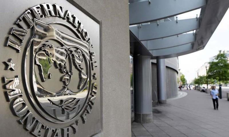 Javította az idei és a jövő évi magyar GDP-növekedési előrejelzését az IMF
