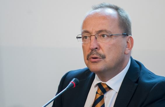 Németh Zsolt: Az Európa Tanács megvédte a kisebbségi oktatási rendszert Ukrajnában