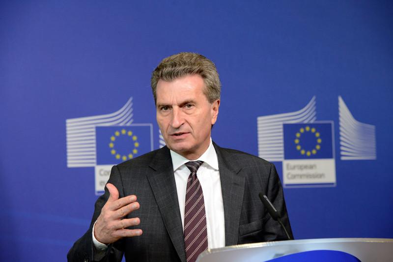 Az uniós igazságügyi miniszterek jóváhagyták az Európai Ügyészség létrehozását
