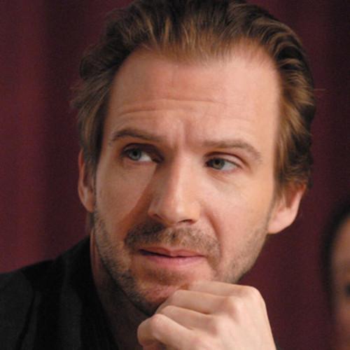 Szerbia 62 millió dinárral támogatja Ralph Fiennes új filmjének forgatását