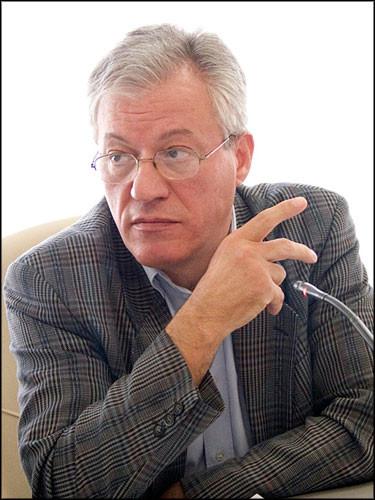 Rade Veljanovski: Az általános politikai hangulat nem kedvez a tényfeltáró és pártatlan  újságírásnak