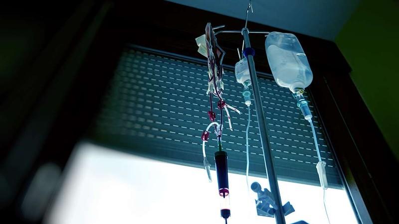 Holland kutatók: Megölheti a férfiakat a várandós nők vére