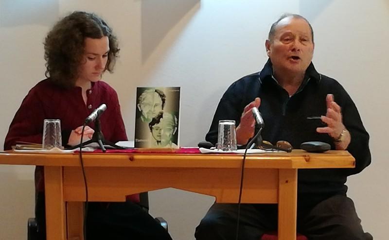 Zenta: Bemutatták a Tízéveseket