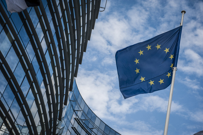 Brit portál: Szerbia is az EU-t leginkább veszélyeztető tíz ország között van