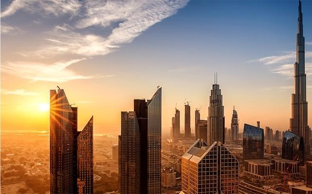 Egyesült Arab Emírségek: Létrehozták az első mesterséges intelligencia minisztériumot