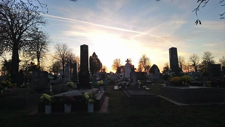 2017. november 1. megjelent fotó