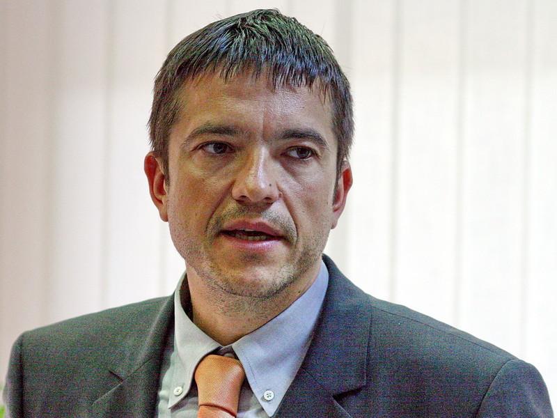 Korhecz Tamás alkotmánybíró: A jogállamiság megvalósulásához a polgárok aktív részvételére is szükség van