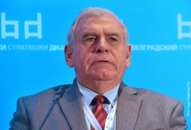 Vllasi: Jugoszlávia egy elszalasztott lehetőség volt