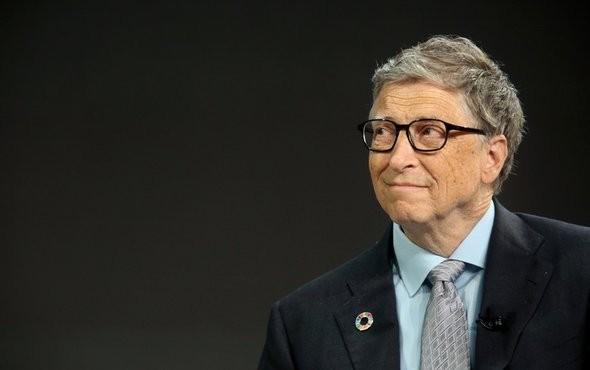 Bill Gates az Alzheimer-kór legyőzésére irányuló kutatásokat támogatja