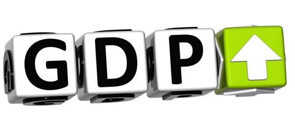 KSH: 3,6 százalékkal nőtt a magyar GDP a harmadik negyedévben