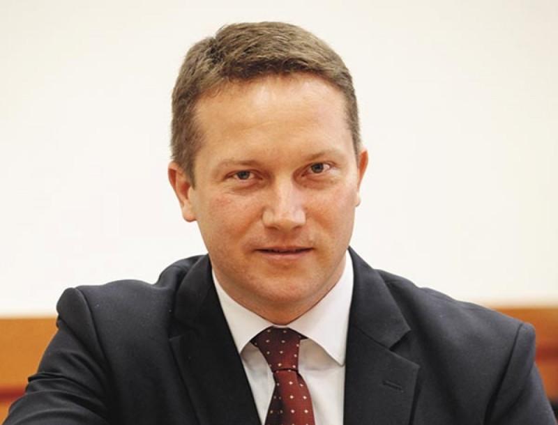 Radikális Európai Demokraták néven indított mozgalmat Ujhelyi István