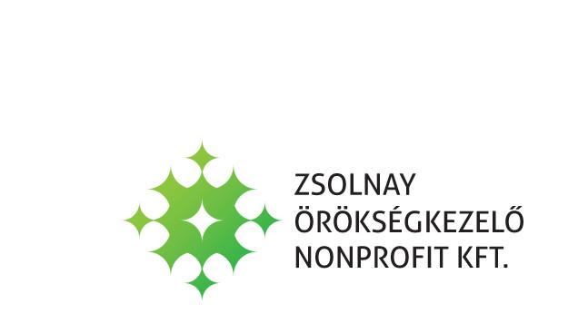Zsolnay Örökségkezelő: Rezidens írócsere indul Pécs és Újvidék között