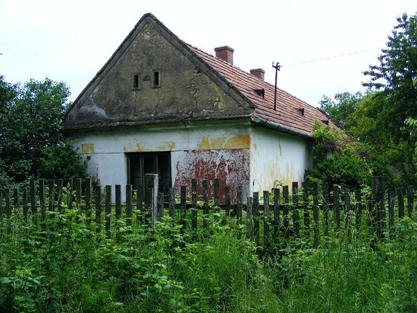 Csökkenő lélekszám: A szerbiai települések negyede eltűnőben van