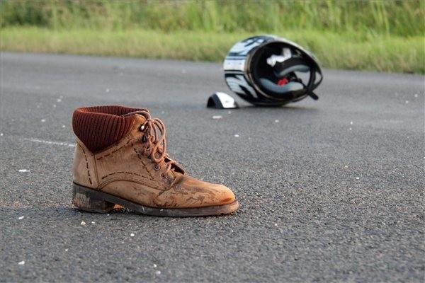 A közlekedési balesetek áldozatainak napja: A szerbiai közutakon tavaly 607-en haltak meg