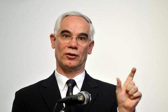 Balog: Jövőre tízmilliárd forint fölé emelkedik a magyarországi nemzetiségek támogatása