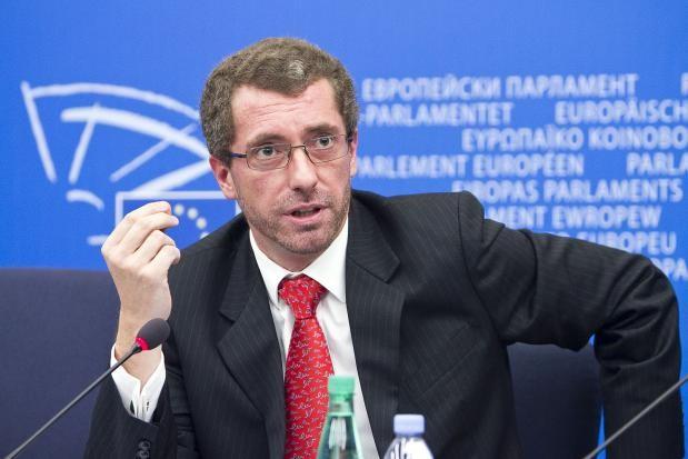 Luxemburgi EP-képviselő elmarasztalta Magyarországot kvótaügyben