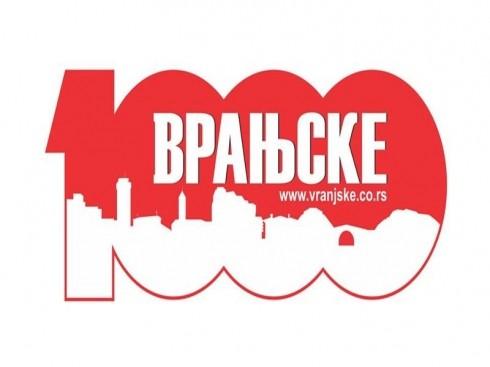 Megszüntették a Vranjske hírportált