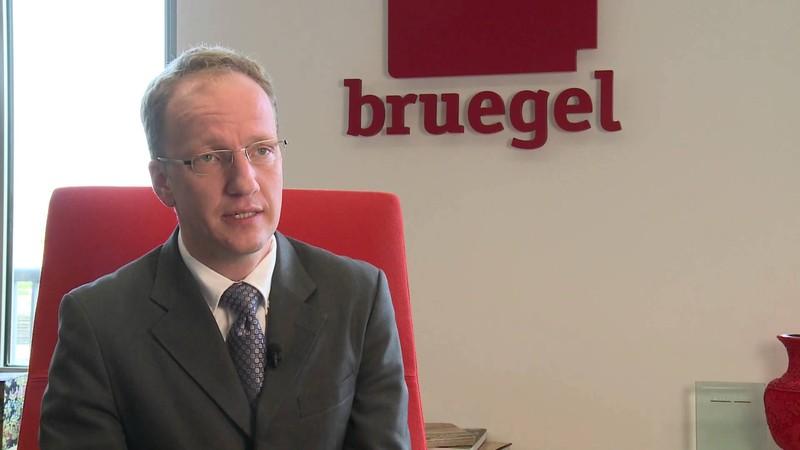 Aggódnak az EU-ban a német politikai fejlemények miatt