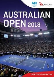 TENISZ: Jelentős változások a Grand Slam-tornákon