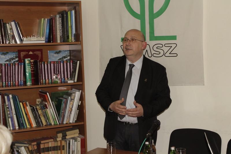 VMSZ belgrádi szervezete: Hat év és öt helyi szervezet