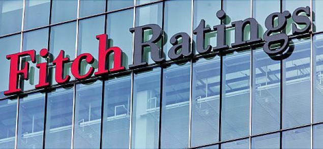 Fitch: Javuló osztályzati kilátásokkal kezdik 2018-at a kelet-európai gazdaságok