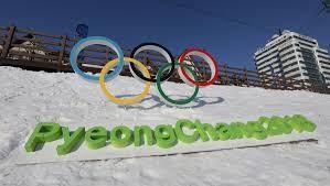 PJONGCSANG 2018: Oroszország nem indulhat a téli olimpián
