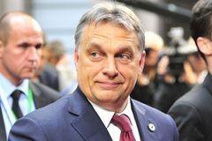 Orbán: Tanulni kell a Nyugat hibájából