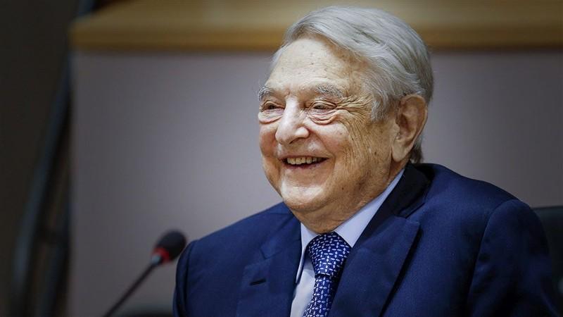 Republikon Intézet: Konferencia Soros György és Magyarország kapcsolatáról