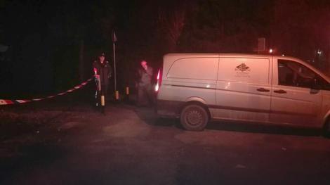 Pancsova: Megöltek egy fiút, tizenéves gyilkosa őrizetben