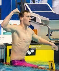 ÚSZÁS : Rövid pályás úszó Eb; Két magyar arany a második napon
